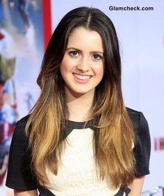 Laura marano long ringlet hair - Google Search