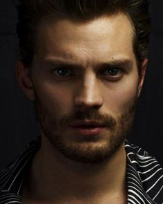 Holy hell Jamie Dornan. Thank you Once Upon a Time, for this gem.