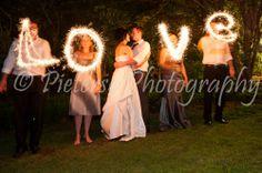 Wedding Photos taken by Pieterse Photography Wedding Photos, Photography, Marriage Pictures, Photograph, Fotografie, Photo Shoot, Bridal Photography, Wedding Photography, Fotografia