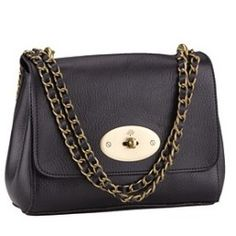 Best High Quality Replica Mulberry And A Lot More Items Are Available In With Secure Ssl Payment Options