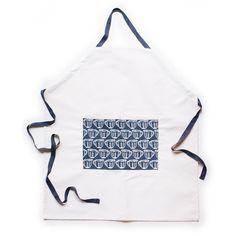 Adult Measuring apron *pre-order*