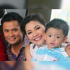 HOW CUTE HAHAHAHAHA Pinoy, Couple Photos, Couples, Face, Couple Shots, Couple Photography, Couple, The Face, Faces