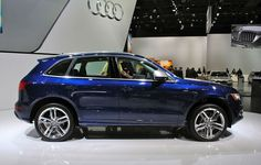 The 2016 Audi is the featured model. The 2016 Audi Model image is added in the car pictures category by the author on Sep Allroad Audi, Audi Q7, Audi Cars, Audi A5 Coupe, Luxury Crossovers, Mid Size Suv, Luxury Suv, Motor Car, Automobile