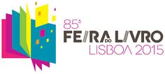 My memories, my world ...: 85ª Feira do Livro Lisboa 2015