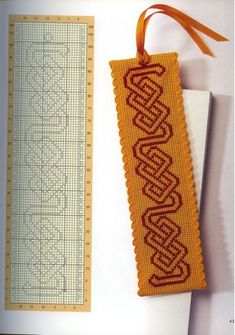 Thrilling Designing Your Own Cross Stitch Embroidery Patterns Ideas. Exhilarating Designing Your Own Cross Stitch Embroidery Patterns Ideas. Celtic Cross Stitch, Cross Stitch Art, Cross Stitch Borders, Cross Stitch Flowers, Cross Stitch Designs, Cross Stitch Patterns, Cross Stitch Bookmarks, Cross Stitch Fabric, Cross Stitching