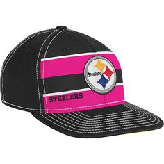 9afc14403 Reebok San Diego Chargers Navy Blue-Pink Breast Cancer Awareness Player Sideline  Flex Hat Deals on - Pourri Breast Cancer Awareness Sterling Coupons