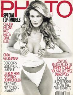 Retrouvez le Magazine Photo de Décembre 1995 - Photo.fr  http://www.photo.fr/