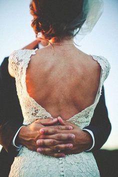 The dance - My wedding ideas