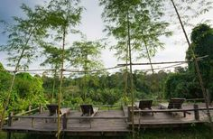 Paganakan Dii Tropical Retreat in Eastern Sabah, Malaysia - Lonely Planet