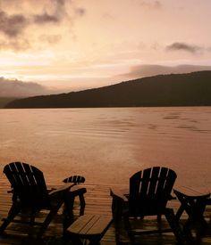 Visit Finger Lakes, #NewYork