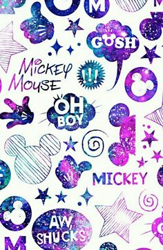 Mickey Mouse Wallpaper Iphone, Pop Art Wallpaper, Cute Wallpaper For Phone, Kawaii Wallpaper, Galaxy Wallpaper, Disney Wallpaper, Screen Wallpaper, Cute Wallpaper Backgrounds, Phone Wallpapers