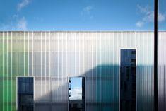 Laban Centre london - Buscar con Google