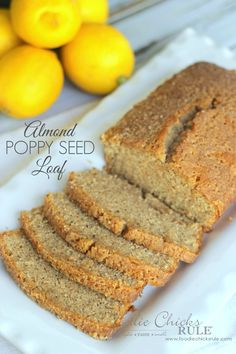 1000+ images about Recipes on Pinterest | Gluten Free Biscuits, Gluten ...