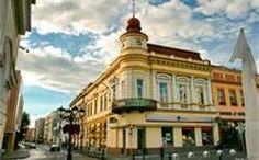 Rimavska Sobota, Slovakia