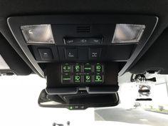 Toyota Tacoma Interior, Toyota Tacoma 2016, Toyota 4runner Trd, 2014 Tacoma, Toyota Tundra Accessories, Cool Truck Accessories, 3rd Gen 4runner, Navara D40, Tacoma Truck