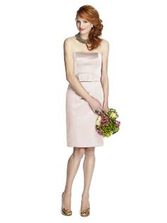 57 Grand Style 5700 http://www.dessy.com/dresses/bridesmaid/5700/?colorid=399