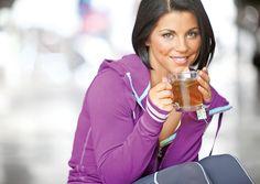 Stress Less, Lose Fat - Oxygen+ Women's Fitness - Oxygen Women's Fitness