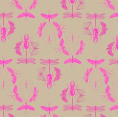 Ode to bug wallpaper1