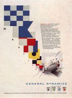 affiche-erik-Nitsche-general-dynamics-10
