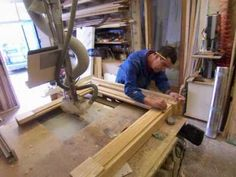 CARPENTER JOINER IN BALLINCOLLIG CORK,JONATHAN EVANS 086/2604787-  IN THE WORKSHOP Carpentry And Joinery, Carpenter, Cork, Evans, Workshop, Home Decor, Products, Homemade Home Decor, Atelier