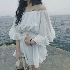 Women Fashion New Fashion Korean Girl Fashion, Ulzzang Fashion, Kpop Fashion, Cute Fashion, Asian Fashion, Teen Fashion, French Fashion, Fashion Hacks, Fashion Tips