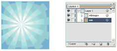 Masking using Clipping Path, Opacity Mask, Masking, Clipping Path, Opacity Mask, Masking in illustrator