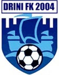 Albania, Football, Sports, World, Soccer, Hs Sports, Futbol, American Football, Sport