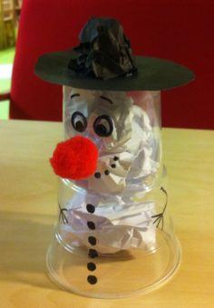 topsist lumememm