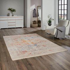 pin von xxxlutz mein m belhaus auf die sch nsten b den und teppiche pinterest boden. Black Bedroom Furniture Sets. Home Design Ideas