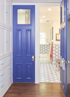 Bathroom Entry Doors double door for bathroom | ideas for the house | pinterest | door