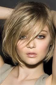 sugestões de cortes de cabelo