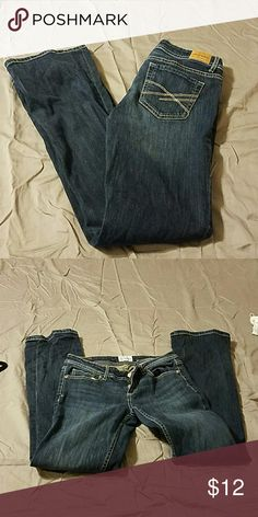 Juniors jeans Boot cut jeans by aeropostale Aeropostale Jeans Boot Cut