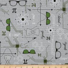Mod Geek Eyeglasses Atmosphere Gray Fabric by Robert Kaufman null http://www.amazon.co.uk/dp/B0149HIX08/ref=cm_sw_r_pi_dp_Jwqowb1XG3AMX