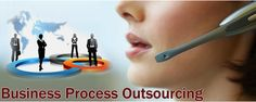 http://www.topoutsourcingindia.com/business-process-outsourcing/