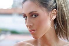 Proyectando el MOOD de Seguridad como mujer con Maquillaje Moodmaker