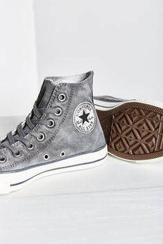 converse chuck taylor all star fashion washed hi