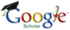 http://scholar.google.com (just link)