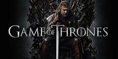 GAME_OF_THRONES - Pesquisa Google