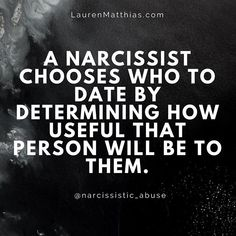 29 Best narcissistic supply images in 2019 | Narcissistic behavior