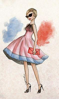 Картинки диснеевских принцесс прикольные