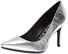 Eye-Catching Shoes - Great addition for Boring Outfits
