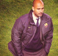 Bye Bye Pep Guardiola #FCB #FCBarcelona #Barca #Barcelona