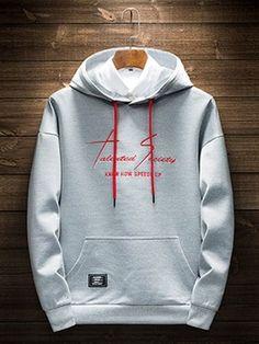 Best Hoodies For Men, Stylish Hoodies, Sueter Tommy Hilfiger, New T Shirt Design, Mens Sweatshirts, Men's Hoodies, Hoodie Outfit, Cool Sweaters, Sperrys Men