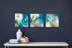 As Above, So Below now available  to bring peace to your home. #homedecor #homeinspiration