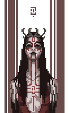 Vampire 2 by retroen