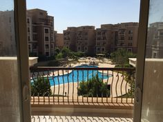 Apartment 235m For Sale in Kattameya Plaza Compound, New Cairo. Real Estate Egypt, New Cairo, Katameya Plaza : Apartment for Sale in Compound with Surface Area 235 m in 2nd Floor Divided into : 3 Bedrooms, Large Reception, Open Kitchen, 3 Bathrooms, kitchen Go Green provide you free consultation to choose from the best compounds in Egypt,& offers a diversify selection of trustworthy project and properties at one locations, we also serving all sectors related to real estate, we also give the…