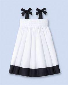 jacadi dress