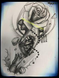 #sleevetattoo#tattoosleeve#tatouagebras#tatouagebrascomplet#tattoobras#tattoobrascomplet#tattootetedemort#tatouagetetedemort#tattoofaucheuse#tatouagefaucheuse#reapertattoo#tattooreaper#fumlsleevetattoo#sleevetattoodesign#skulltattoo#skulldesign#skulltattoodesign#reapertattoodesign#clocktattoo#clocktattoodesign#tattoohorloge#horloge#horlogetatouage#tatouagehorloge
