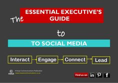 Media Literacy, Connection, Essentials, Pdf, Social Media, Space, Business, Tips, Free