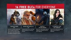 http://daily-index.com/witcher-3-wild-hunt-the-free-dlc-pack/